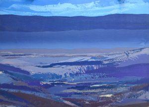Joseph Grippi - Landscape